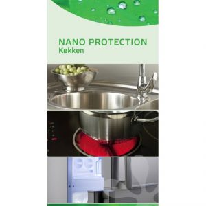 Nano Køkken