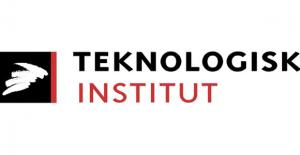 teknologisknstitut nano
